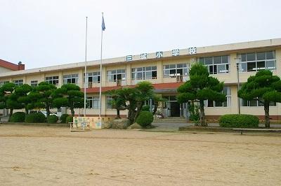 大村市/三城小学校